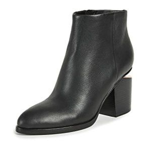 New Alexander Wang Gabi Boot